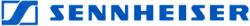 Logo Sennheiser